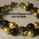 Bracelet 07