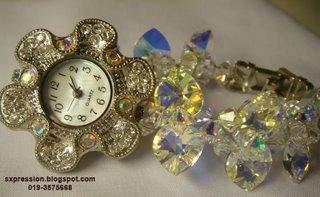 Bracelet 09