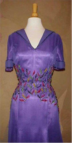 Dress Designer | Style #2028 - short sleeve mother of the groom dresses