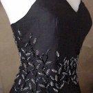 Gown Designer   Style #2028KP - Strapless Evening Dresses   x Fashion Ltd