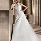#530463F x | Informal Wedding Dresses, Aline bridal gowns