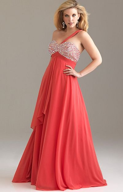 #2013-E68 x | Plus Size Pageant Dresses, Plus Size Evening Gowns