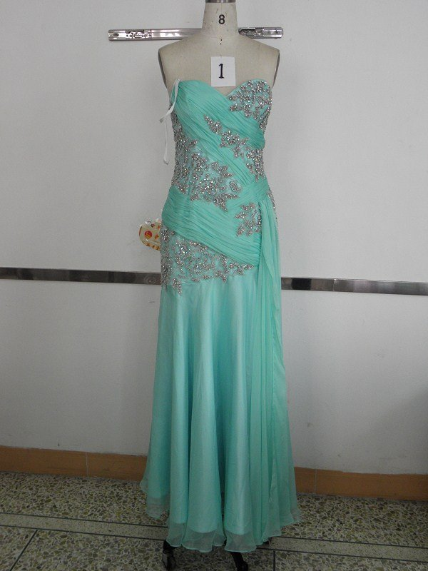 x - Custom Pageant Dresses, Custom Pageant Gowns