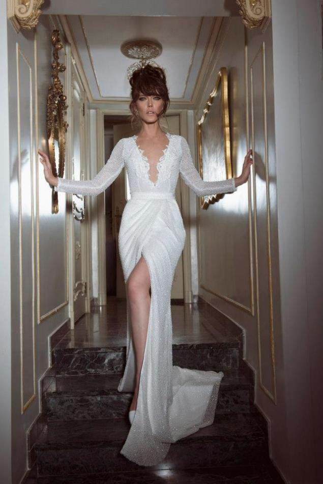 Get Replica Wedding Dresses - Inspired Bridal Gowns