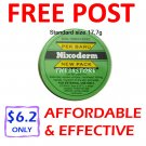 NIXODERM for Acne Spot Blemish Ringworm Eczema Rash *Free Shipping*