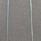 Sterling Silver Name Necklace - Name Plate - KATHERINE