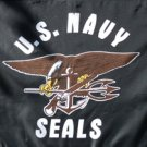 Navy Seals Flag  3' x 5' Flag