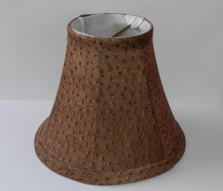 animal print chandelier lamp shade. Black Bedroom Furniture Sets. Home Design Ideas
