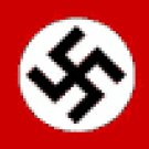 German Navy Flag 3' x 5' Flag Nazi Flag
