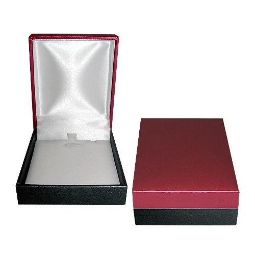 Double Color Multifunctional Plastic Box
