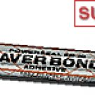 Paver Bond 10.5 oz tube