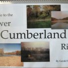 Kentucky Fishing Guide and Cumberland River maps