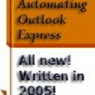 Deliver your eBooks AUTOMATICALLY with Outlook Express