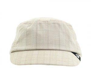 Goorin Brothers Hat Tan Toto #4  Size: M                 $19