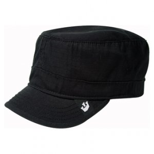 Goorin Brothers Hat Black    Size:  S               $19