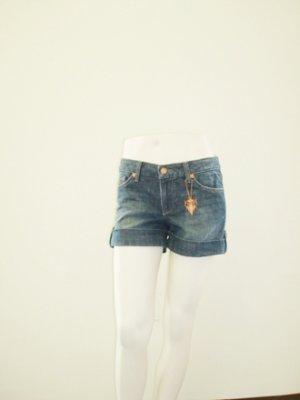 J & Company Beverly Dagger Shorts   Size: 28   $59
