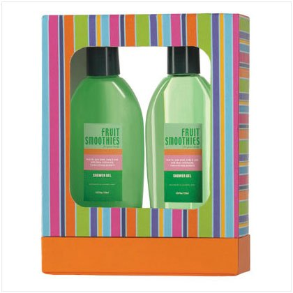 bath gel box set 36401