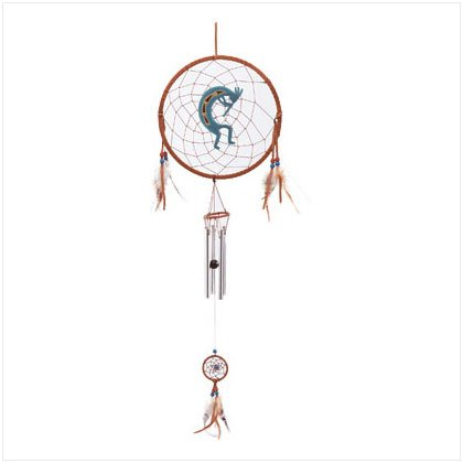 kachina windcatcher   34749