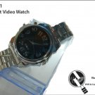Secret Video Watch VW-01