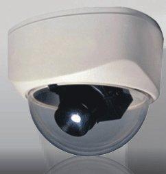CCTV Camera JN-Y602