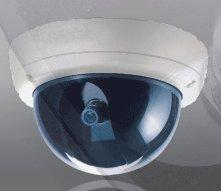 CCTV Camera JN-Y604