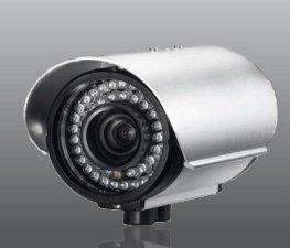 CCTV Camera JN-6018IR