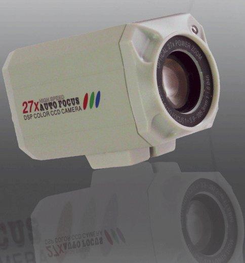 CCTV Camera JY-503