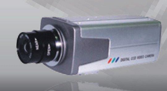 CCTV Camera JY-504