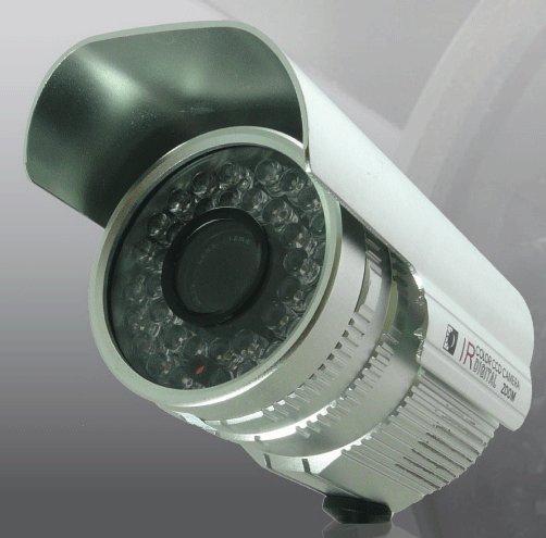 CCTV Camera JN-X22XW
