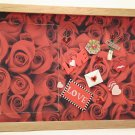 Love Picture/Photo Frame 2000