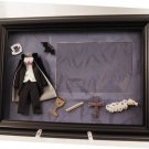 Vampire Picture/Photo Frame 5021