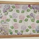 Hydrangea Picture/Photo Frame 3382