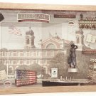 Ellis Island Picture/Photo Frame 11-279