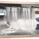 Niagara Falls Picture/Photo Frame 11-270