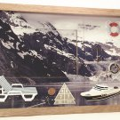Alaskan Cruise Picture/Photo Frame 11-256