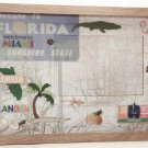 Florida Picture/Photo Frame 11-269