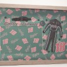 Car Racing Picture/Photo Frame 10-023