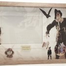Movie Themed Picture Frame 3307 Scarecrow