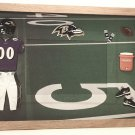 Baltimore Pro Football Picture/Photo Frame 10-503