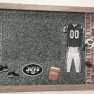 New York Pro Football Picture/Photo Frame 10-161