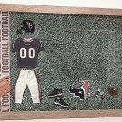 Houston Pro Football Picture/Photo Frame 10-160