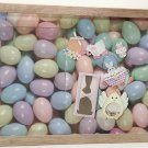 Easter Picture/Photo Frame 5003