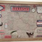 Arkansas Picture/Photo Frame 11-346