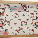 Cartoon Character Picture Frame 13-004 Hi Kitty