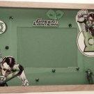 Super Hero Frame 17-005 Green Guy