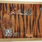 Tiger Picture/Photo Frame 9270