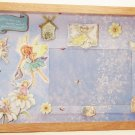 Fairies Picture Frame 3388