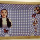 Movie Themed Picture Frame 16-003 Dorothy