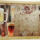 Beer Picture/Photo Frame 12-015