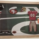 San Francisco Pro Football Picture/Photo Frame 10-513